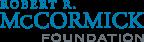 mccormick-logo